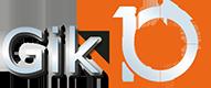 Login - componenti per l'automazione industriale Padova - Gik Impianti Srl