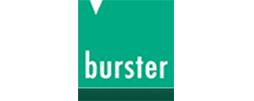 Burster