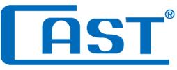Cast, raccordi per tubi flessibili in acciaio e carbonio Cast
