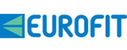 Eurofit, componenti e accessori per l'aria compressa Eurofit