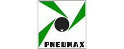 Pneumax, prodotti pneumatici per l'automazione industriale Pneumax