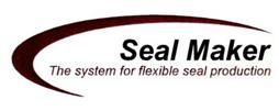 Seal Maker, tecnologia Seal Maker, guarnizioni tornite Padova