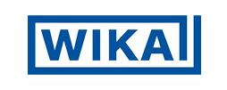 Wika, misura di pressione, temperatura e livello Wika
