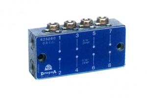 APF05-APF1