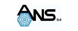 Ans, prodotti per pneumatica e oleodinamica Ans