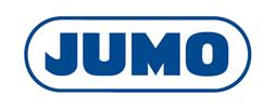 Jumo, sensori industriali Jumo e tecnologie per l'automazione