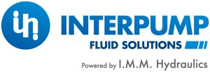 INTERPUMP FLUID SOLUTIONS